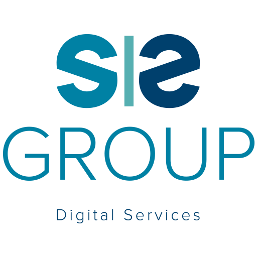 SIS Group | Digital Solution & Software