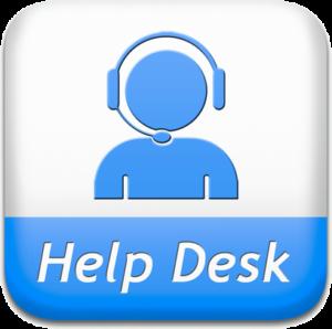 Help Desk SISGroup