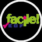 Circle_icon-icons.com_ecf