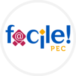 Circle_icon-icons.com_pec
