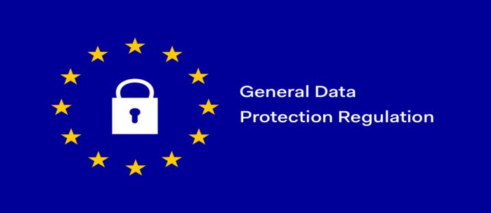 GLI EFFETTI DEL NUOVO REGOLAMENTO PRIVACY UE 679/2016