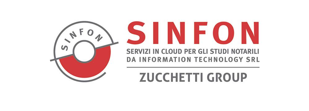 SIS GROUP entra nel Mondo di Servizi in Cloud SINFON -ZUCCHETTI GROUP